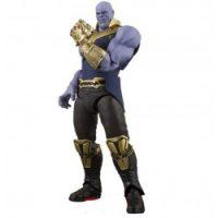 Thanos - The Avengers
