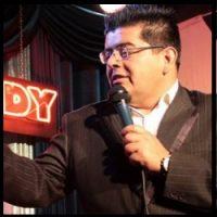 El Indio - Pide tu saludo o Chiste en Video (Mauricio Medina)