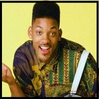 Will Smith - El Principe del Rap