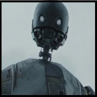 K-2So (Roberto Carrillo)