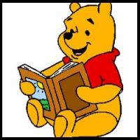 Winnie the Poo (Humberto Velez)