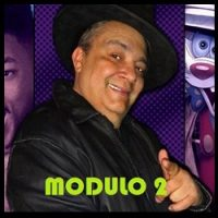 MODULO 2 - DOBLAJE CON JUAN CARRALERO