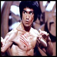 Bruce Lee - Operación Dragón (Hector Lee)