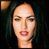 Megan Fox (Lili Barba)