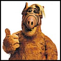 Alf (Carlos Segundo)