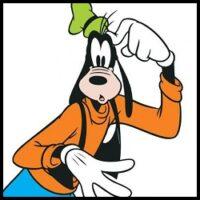 Goofy (Carlos Segundo)