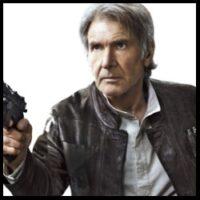 Han Solo (Blas García)