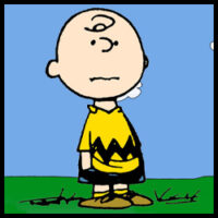 Charlie Brown (Jorge Roig Jr.)