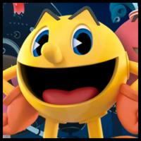 Pac-Man - Pac-Man y las aventuras fantasmales (Isabel Martiñón)