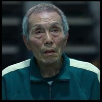 Oh Il-Nam - Jugador 1 (Arturo Mercado)